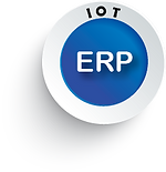MCM IOT Project ERP