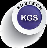 MCM Edutech Project KGS