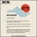 p-e ratio.jpg