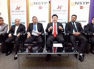 Property Experts to Share Insights at MyRumah Property Showcase in JB