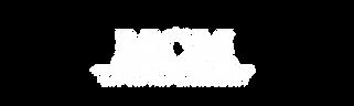 MCM  Logo - White.png