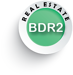 MCM Real Estate Project BDR2