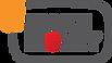 logo-h80px.png