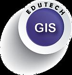 MCM Edutech Project GIS