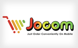 JACOM (1)