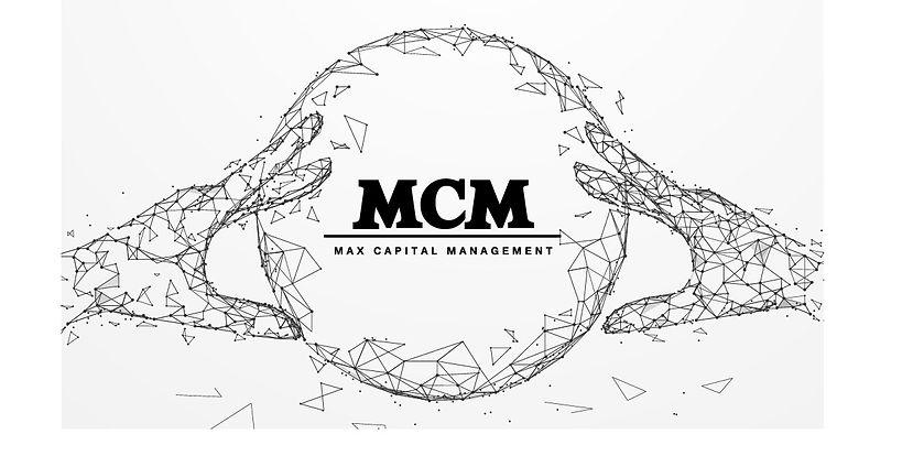 MCM Brand Affiliate Program