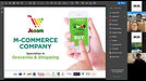 GIS#394 1st Malaysian Online Grocer App (E)