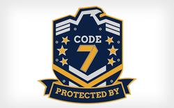 01-code7