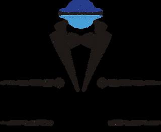 Logo 006.png
