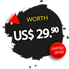 Worth usd2990.png