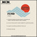 Investment word of the day 001 Fund.jpg