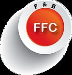 MCM F&B Project FFC