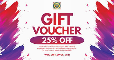 Copy of Mystical Mandala_Gift Voucher.jp