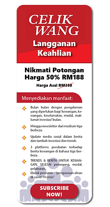 subscription brochure celikwang-01 (1).p