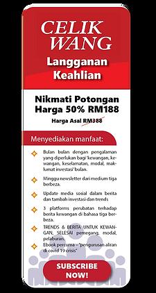 subscription brochure celikwang-01 (1).p