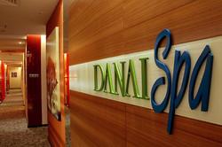 danai-spa-eastin-hotel