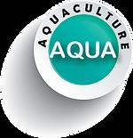MCM Aquaculture Project AQUA