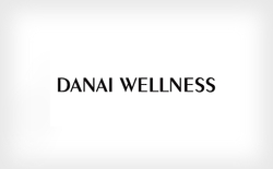 DANAL-WELLNESS