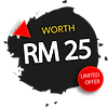 Worth rm25.png