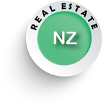 MCM Real Estate Project NZ