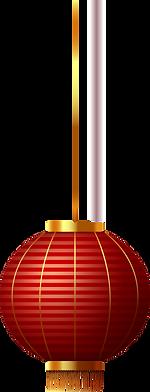 lantern x01.png