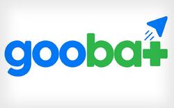 gooobat1