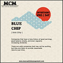Blue Chip.jpg