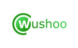 wushoo-logo