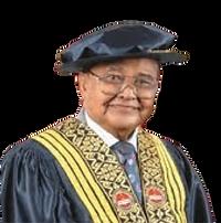 Tan Sri Yahaya Ibrahim, education Malaysia