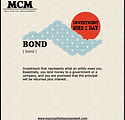 Investment word of the day 003 Bond.jpg