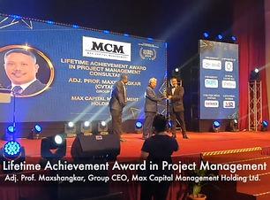 Max Award.jpg