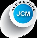 MCM eCommerce Project JCM