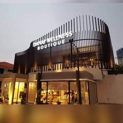 danai-wellness-boutique