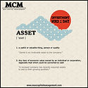 Investment word of the day 002 Asset.jpg