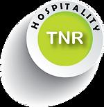 MCM Hospitality Project TNR