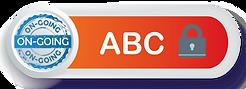 ABC project MCM