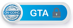 GTA project MCM