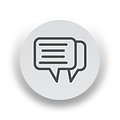 Live communication