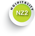 MCM Hospitality Project NZ2