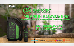 plantonic