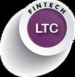 MCM Fintech Project LTC