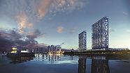 Max Capital Mangement property investment