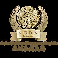 Asia Gilden Dragon Awards