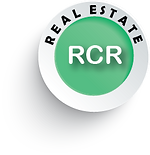 MCM Real Estate Project RCR