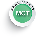 MCM Real Estate Project MCT
