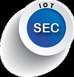 MCM IOT Project SEC