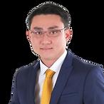 Chris_Daniel_Wong-removebg-preview.png