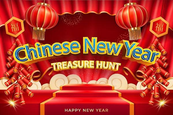 Treasure Hunt header image website.jpg