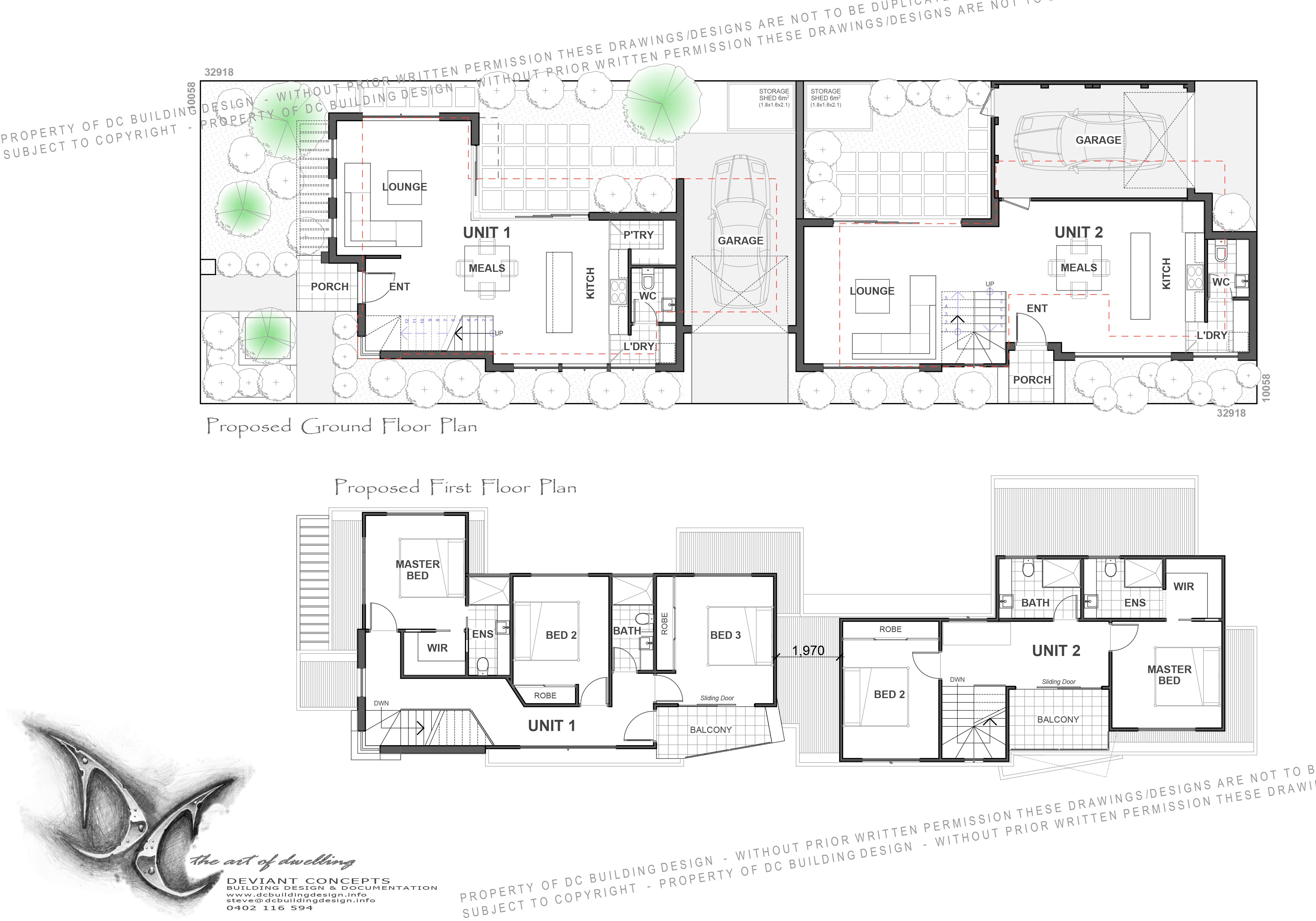 Advertising Floor Plans.jpg