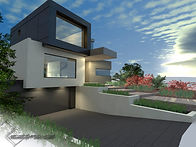 ARCHITECT MELBOURNE
